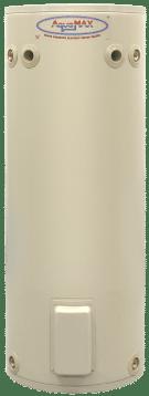 AquaMAX 125L Vitreous Enamel Electric Storage