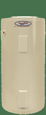 AquaMAX 250L Vitreous Enamel electric storage