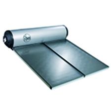 Rheem 52C300 Premier Hiline solar water heater