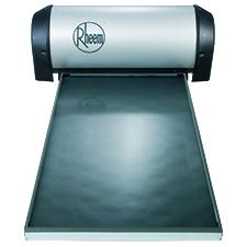 Rheem 52L180 Hiline Solar hot water heater