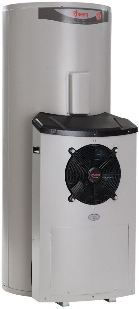 Rheem Heat Pump MPi-325