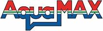 Aquamax logo