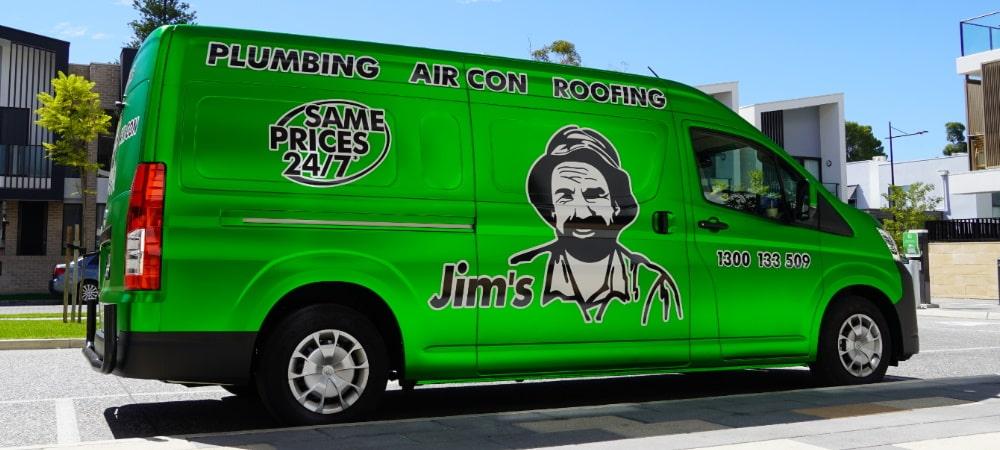 for rheem 20 repairs call jim's plumbing