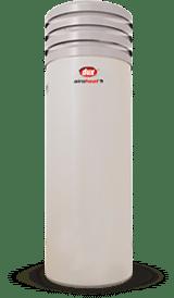 Dux Airoheat Heat pump