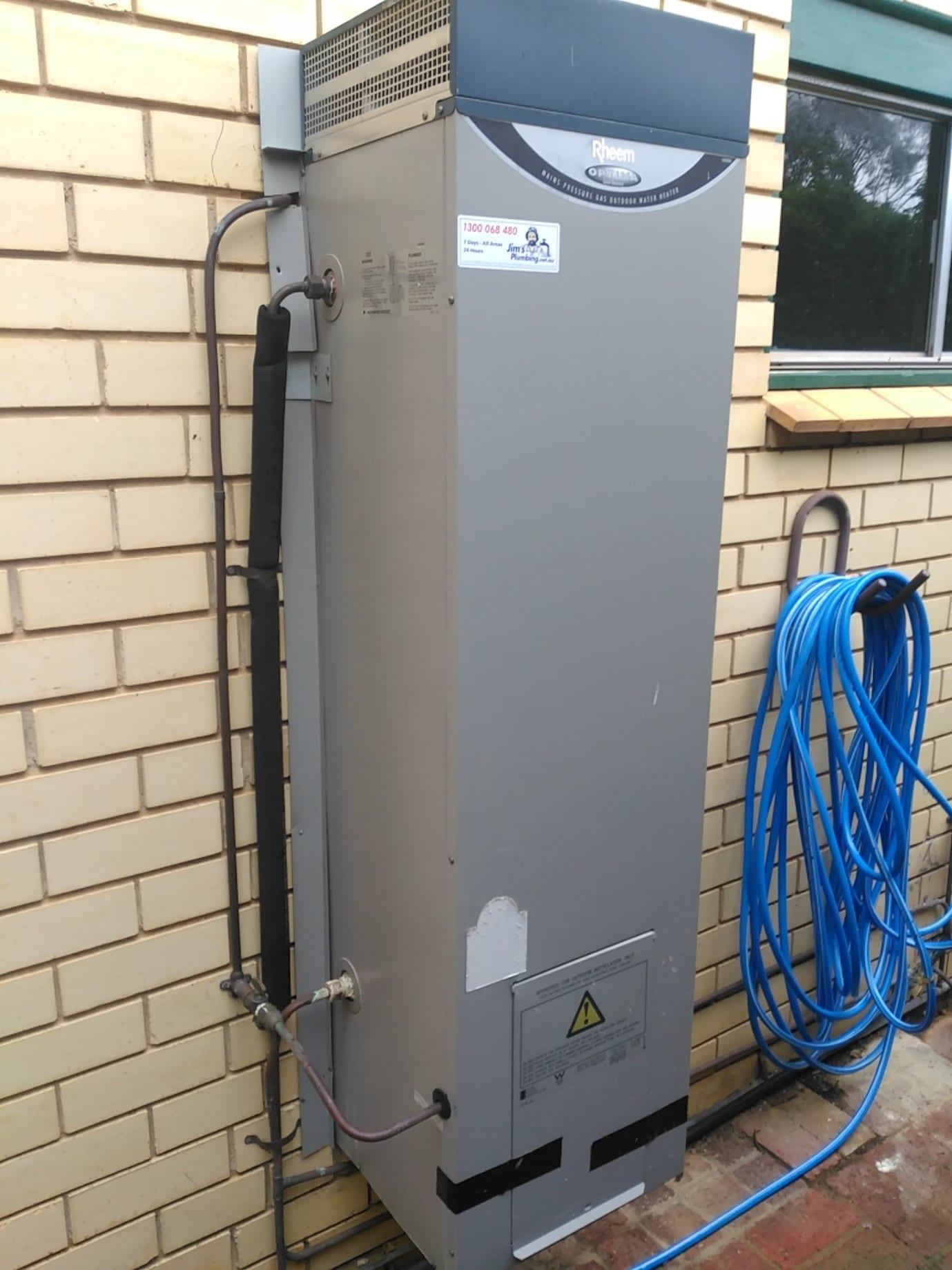 Image Result For Image Result For Rheem Water Heater Customer Service