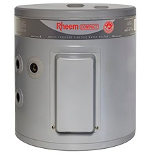 Rheem Compact Electric Storage 25L