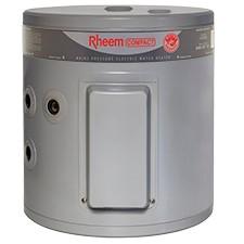 Rheem Compact Electric Storage 25L