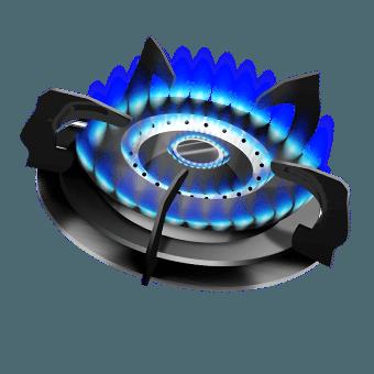 Jim's Plumbing Gas Leak Repairs