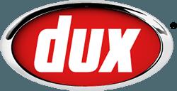 dux cat