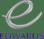edwards cat