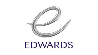 Edwards Hot Water