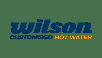 Wilson Hot Water