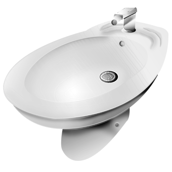 jims plumbing provides bidet services